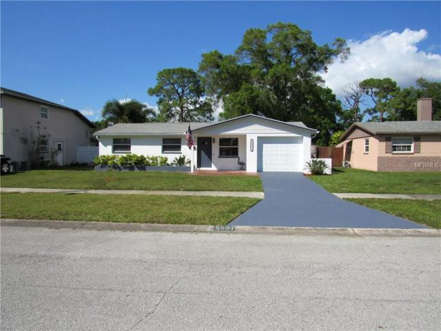 Address Not Published, Pinellas Park, FL 33782 (MLS #A4433469) :: Mark and Joni Coulter | Better Homes and Gardens