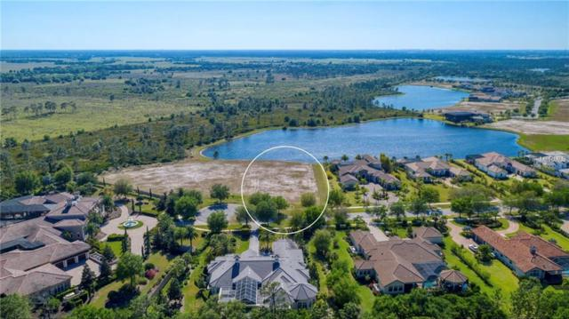 8494 Lindrick Lane, Bradenton, FL 34202 (MLS #A4433476) :: Medway Realty