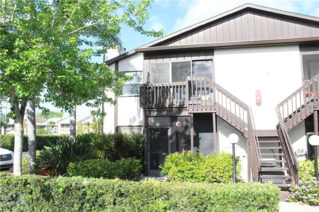 3517 59TH Avenue W, Bradenton, FL 34210 (MLS #A4433490) :: Remax Alliance