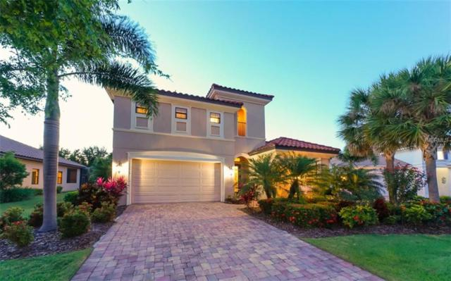 15615 Leven Links Place, Lakewood Ranch, FL 34202 (MLS #A4433491) :: Dalton Wade Real Estate Group