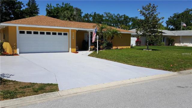 7304 24TH Avenue W, Bradenton, FL 34209 (MLS #A4433531) :: McConnell and Associates