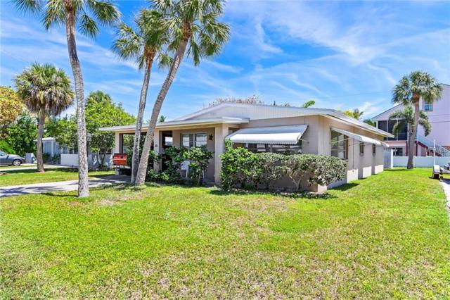 207 67TH Street, Holmes Beach, FL 34217 (MLS #A4433541) :: Remax Alliance