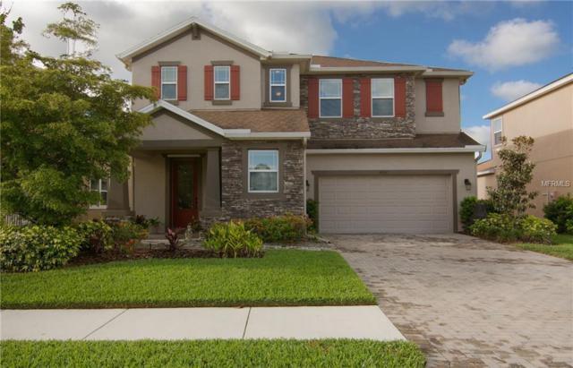 4252 Adelaar Drive, Sarasota, FL 34240 (MLS #A4433550) :: NewHomePrograms.com LLC