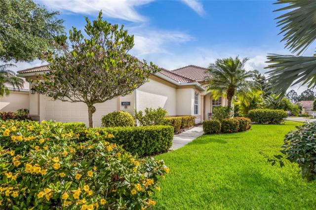 6525 Tailfeather Way, Bradenton, FL 34203 (MLS #A4433552) :: Sarasota Home Specialists