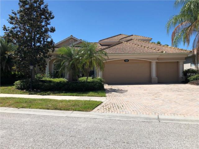 Address Not Published, Sarasota, FL 34241 (MLS #A4433557) :: Baird Realty Group