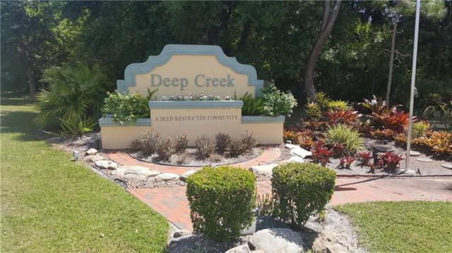 255 Casale G Street, Punta Gorda, FL 33983 (MLS #A4433568) :: Burwell Real Estate
