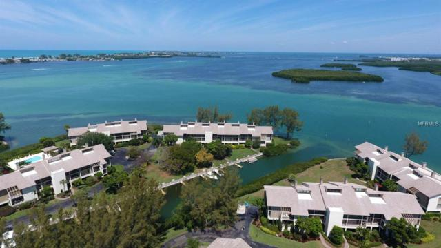 3840 Mariners Way 524A, Cortez, FL 34215 (MLS #A4433572) :: Sarasota Gulf Coast Realtors