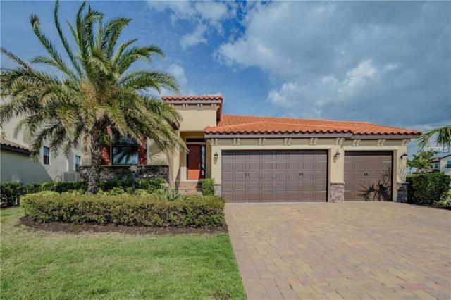 5809 Inspiration Terrace, Bradenton, FL 34210 (MLS #A4433579) :: Medway Realty