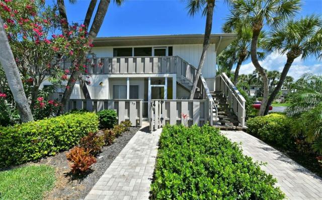 6700 Gulf Of Mexico Drive #139, Longboat Key, FL 34228 (MLS #A4433585) :: McConnell and Associates