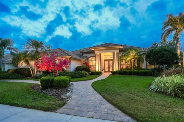 7949 Royal Birkdale Circle, Lakewood Ranch, FL 34202 (MLS #A4433605) :: The Comerford Group