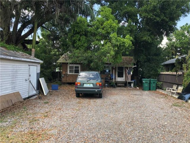 525 4TH Street W, Palmetto, FL 34221 (MLS #A4433613) :: The Comerford Group