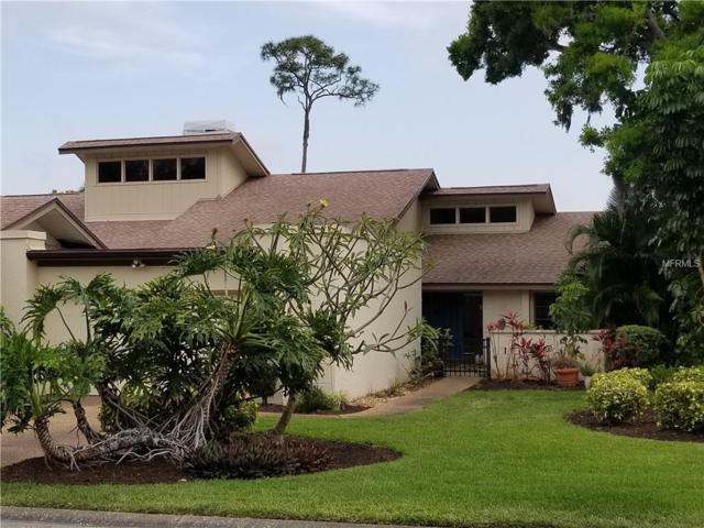 Address Not Published, Bradenton, FL 34210 (MLS #A4433623) :: Remax Alliance