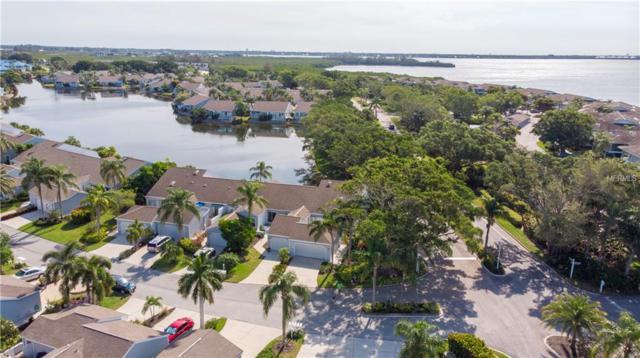 1277 Spoonbill Landings Circle, Bradenton, FL 34209 (MLS #A4433632) :: Sarasota Gulf Coast Realtors