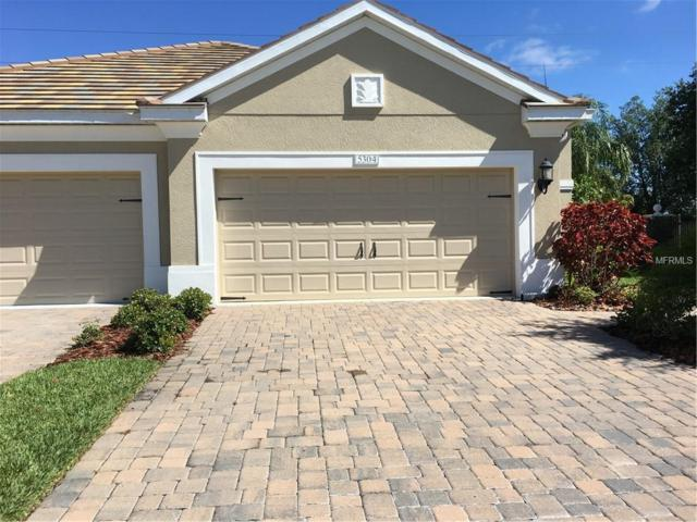 Address Not Published, Bradenton, FL 34203 (MLS #A4433638) :: Medway Realty