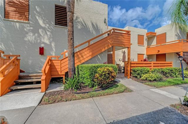 124 Wild Palm Drive, Bradenton, FL 34210 (MLS #A4433658) :: Remax Alliance