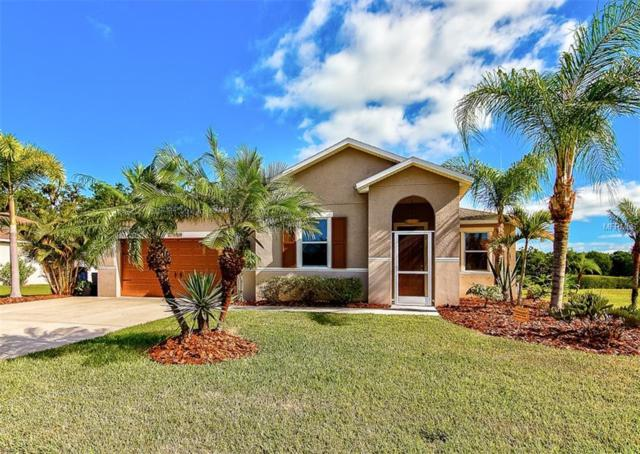 7312 64TH ST E, Palmetto, FL 34221 (MLS #A4433665) :: The Comerford Group