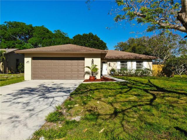 2959 Savoy Drive, Sarasota, FL 34232 (MLS #A4433717) :: The Brenda Wade Team