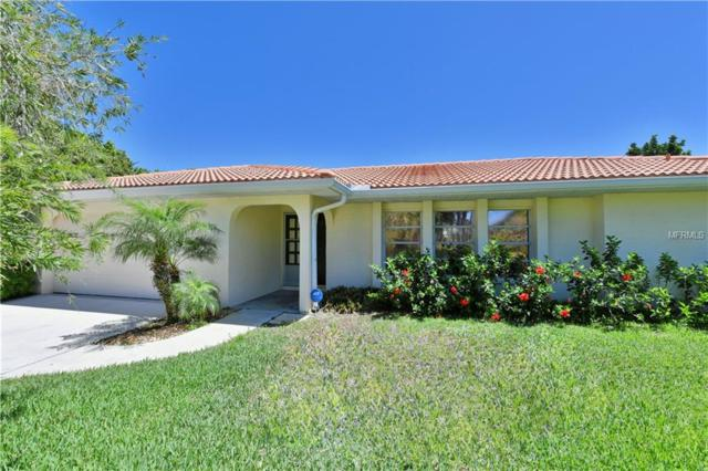 520 Casey Key Road, Nokomis, FL 34275 (MLS #A4433734) :: Delgado Home Team at Keller Williams