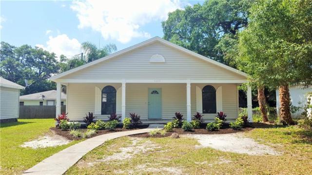 1220 34TH Street, Sarasota, FL 34234 (MLS #A4433742) :: Remax Alliance