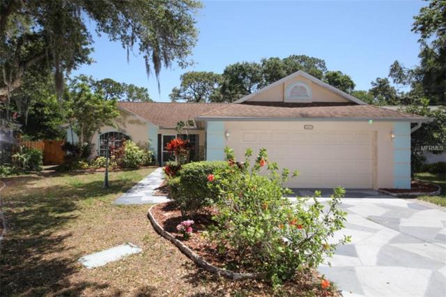 4668 Hamlets Grove Drive, Sarasota, FL 34235 (MLS #A4433748) :: Keller Williams On The Water Sarasota