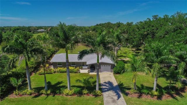 8924 25TH Street E, Parrish, FL 34219 (MLS #A4433760) :: Sarasota Gulf Coast Realtors