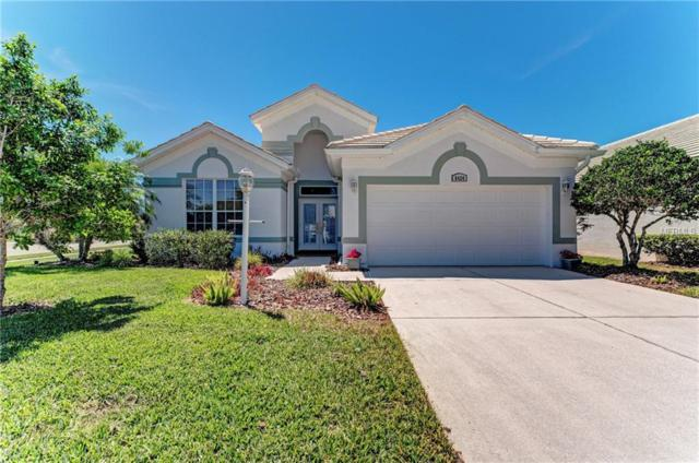 8424 Whispering Woods Court, Lakewood Ranch, FL 34202 (MLS #A4433765) :: The Comerford Group
