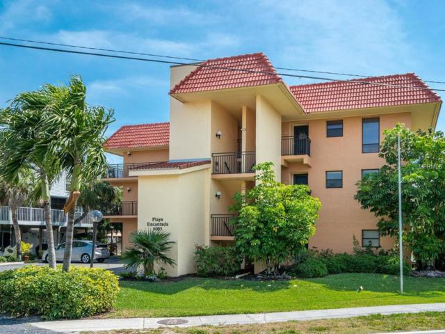 6005 Gulf Drive #217, Holmes Beach, FL 34217 (MLS #A4433803) :: Remax Alliance