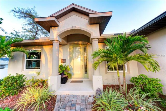 5095 Olivia Road, Venice, FL 34293 (MLS #A4433807) :: McConnell and Associates