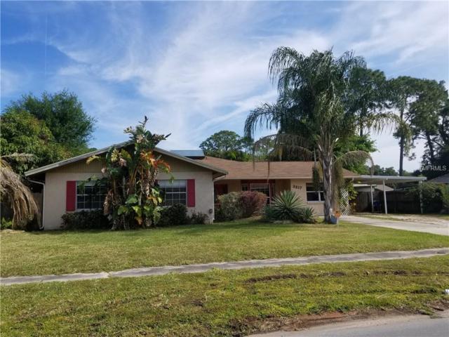 3217 Campbell Street, Sarasota, FL 34231 (MLS #A4433808) :: The Duncan Duo Team