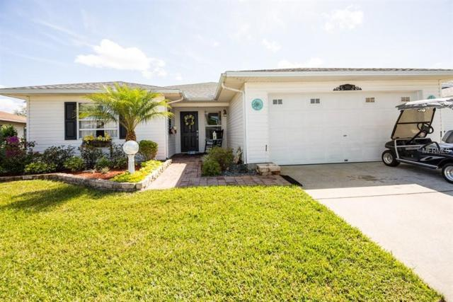 3401 Innisbrook Drive, Lakeland, FL 33810 (MLS #A4433819) :: Welcome Home Florida Team