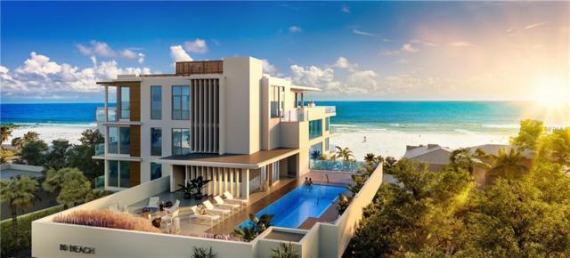 84 Avenida Veneccia #201, Sarasota, FL 34242 (MLS #A4433833) :: The Comerford Group
