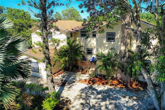 703 71ST Street NW, Bradenton, FL 34209 (MLS #A4433834) :: McConnell and Associates