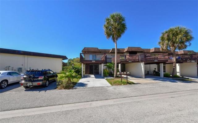 3252 Ramblewood Drive N 23C8, Sarasota, FL 34237 (MLS #A4433835) :: The Duncan Duo Team