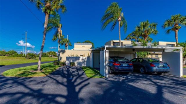 Address Not Published, Sarasota, FL 34235 (MLS #A4433844) :: Lockhart & Walseth Team, Realtors