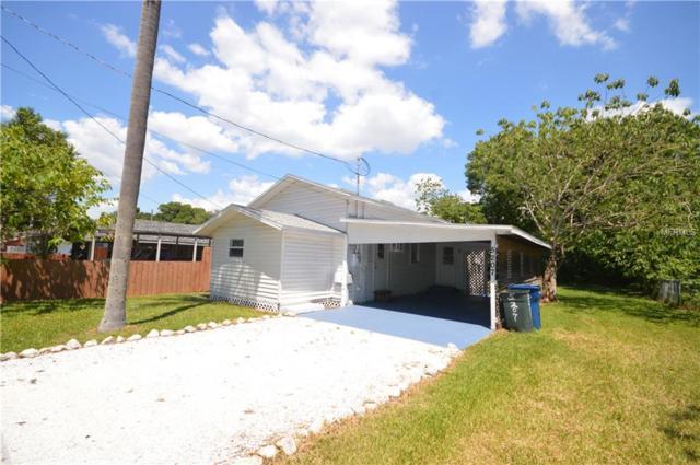5207 15TH STREET CT E, Bradenton, FL 34203 (MLS #A4433873) :: McConnell and Associates