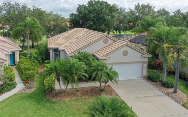 4144 Caddie Drive E, Bradenton, FL 34212 (MLS #A4433878) :: Griffin Group