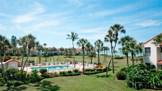 7145 Gulf Of Mexico Drive #24, Longboat Key, FL 34228 (MLS #A4433880) :: Keller Williams On The Water Sarasota