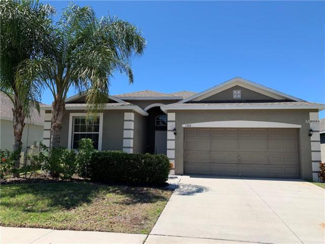 1712 Oak Pond Street, Ruskin, FL 33570 (MLS #A4433903) :: Dalton Wade Real Estate Group