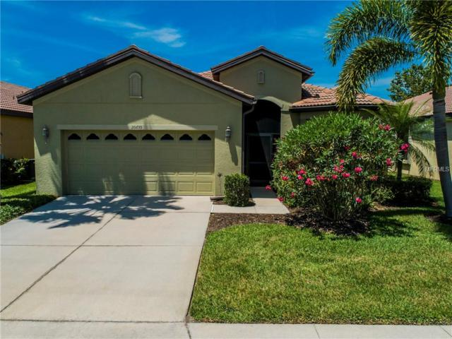 20655 Capello Drive, Venice, FL 34292 (MLS #A4433915) :: Lovitch Realty Group, LLC