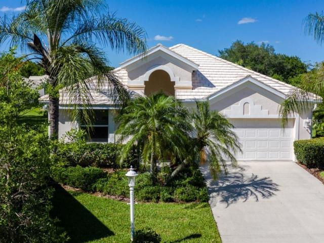Address Not Published, Lakewood Ranch, FL 34202 (MLS #A4433934) :: Dalton Wade Real Estate Group