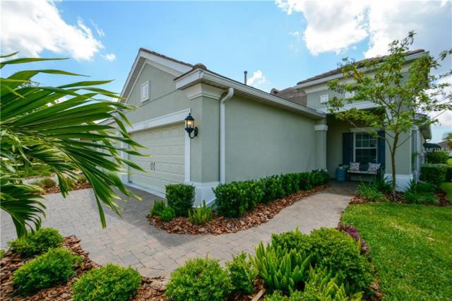 5435 Fairfield Boulevard, Bradenton, FL 34203 (MLS #A4433935) :: The Comerford Group
