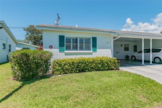 6031 Coral Way, Bradenton, FL 34207 (MLS #A4433945) :: The Comerford Group