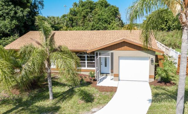 5434 16TH Street E, Bradenton, FL 34203 (MLS #A4433961) :: The Comerford Group