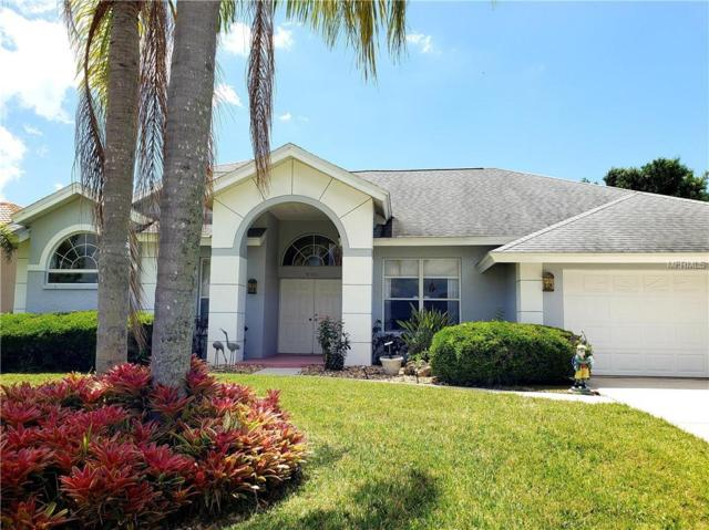 4206 Augusta Terrace E, Bradenton, FL 34203 (MLS #A4433962) :: The Comerford Group