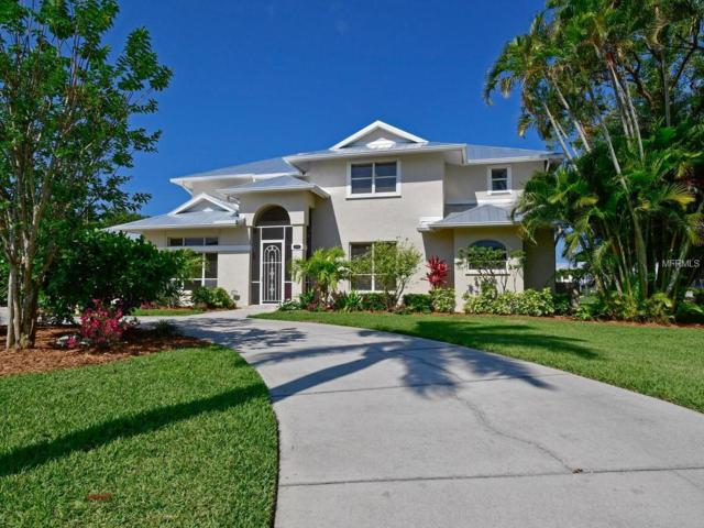 2004 NW 72ND Street, Bradenton, FL 34209 (MLS #A4433966) :: Florida Real Estate Sellers at Keller Williams Realty