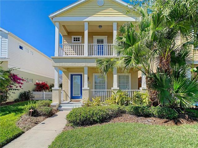 4707 Charles Partin Drive, Parrish, FL 34219 (MLS #A4433967) :: Sarasota Gulf Coast Realtors