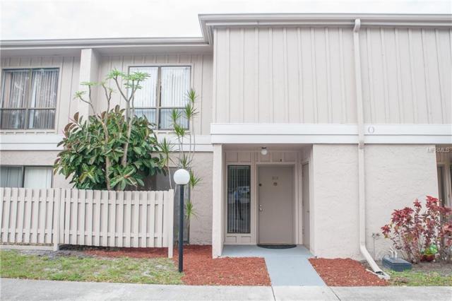 4001 Beneva Road #308, Sarasota, FL 34233 (MLS #A4433976) :: Remax Alliance