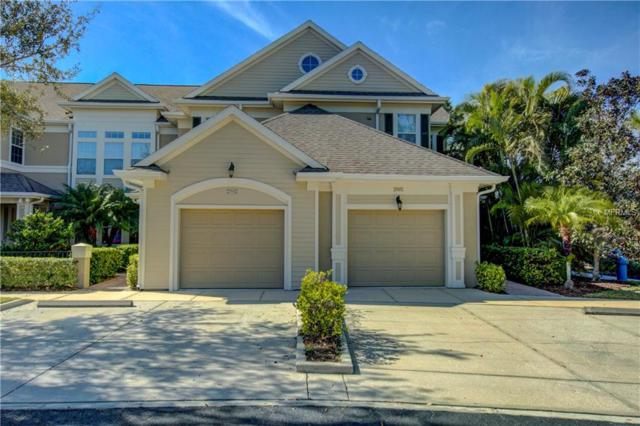 7910 Tybee Court #7910, University Park, FL 34201 (MLS #A4433997) :: Sarasota Gulf Coast Realtors