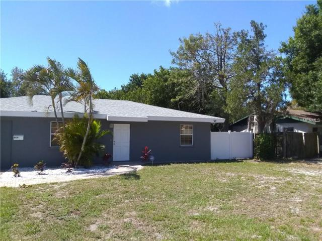 4419 20TH Avenue W, Bradenton, FL 34209 (MLS #A4433998) :: Remax Alliance