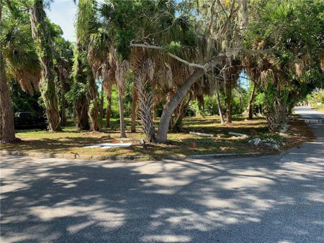 933 Windsor Drive, Sarasota, FL 34234 (MLS #A4434001) :: The Duncan Duo Team